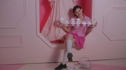 But I'm A Cheerleader009