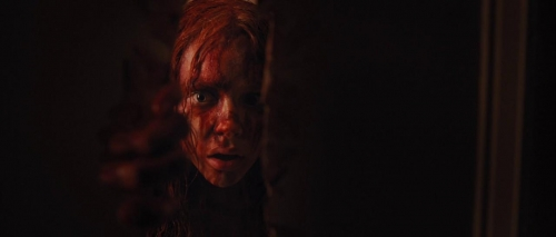 Carrie 2013 059