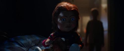 Child's Play (2019) 023