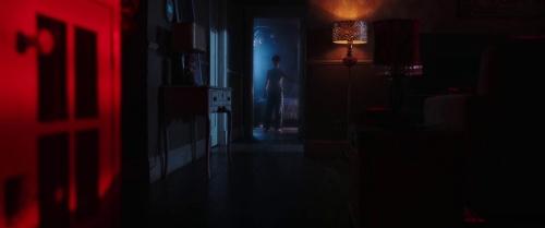 Child's Play (2019) 026