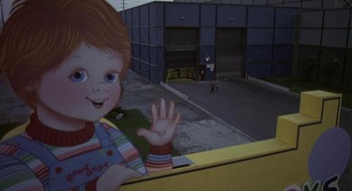 Child's Play 2 065