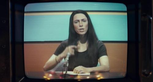 Christine 051