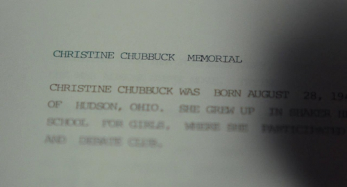 Christine 056