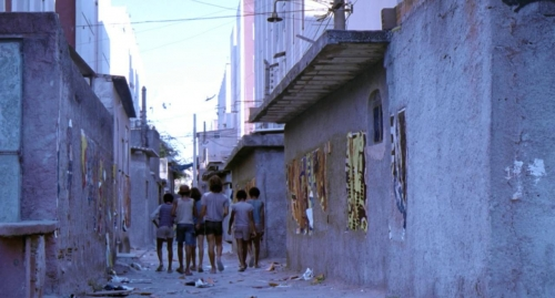 City of God 065