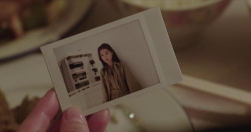 Claire's Camera 013