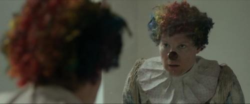 Clown 013