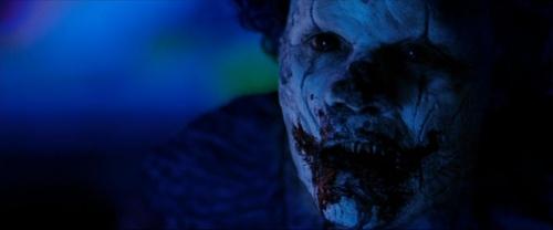 Clown 057