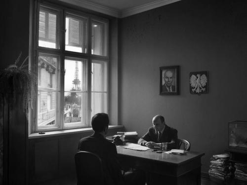 Cold War 036