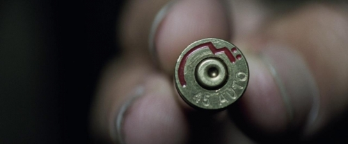 Colt 45 021