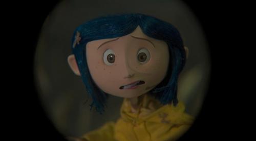 Coraline 006