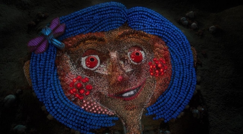 Coraline 032