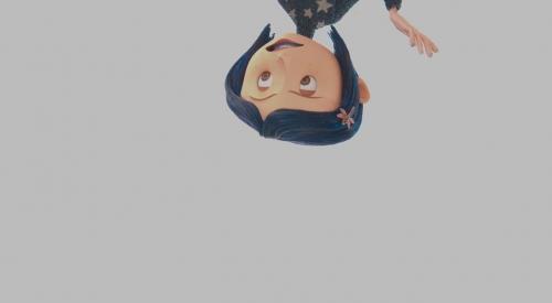 Coraline 041