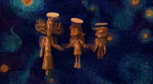 Coraline 061