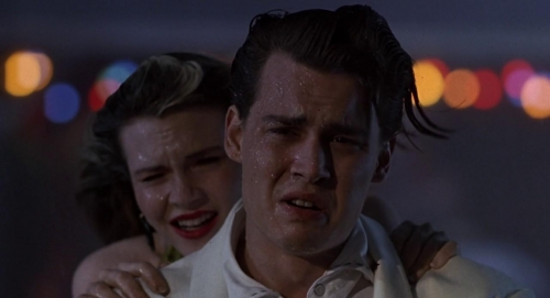 Cry Baby 025