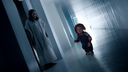 Cult of Chucky 018