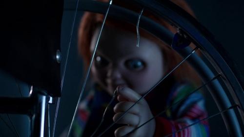 Cult of Chucky 019