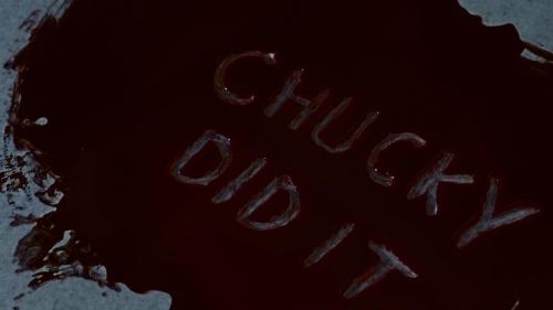 Cult of Chucky 020