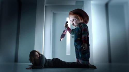 Cult of Chucky 029