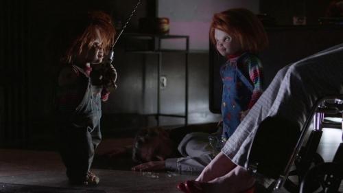 Cult of Chucky 038