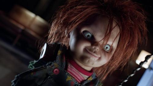 Cult of Chucky 040
