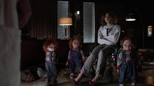 Cult of Chucky 041