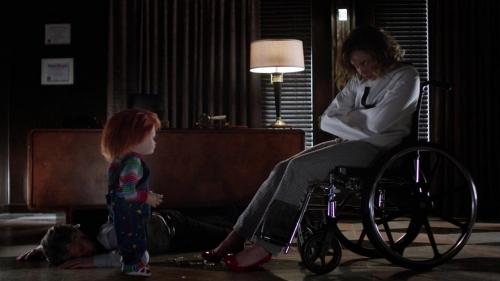 Cult of Chucky 045