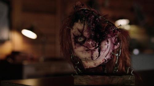 Cult of Chucky 055