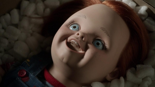Curse of Chucky 004