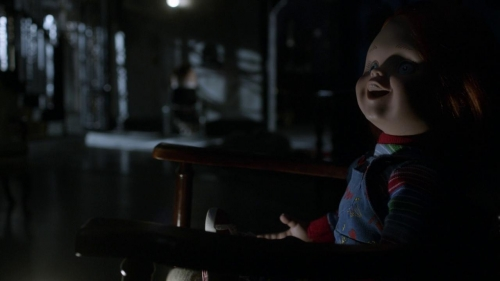 Curse of Chucky 008