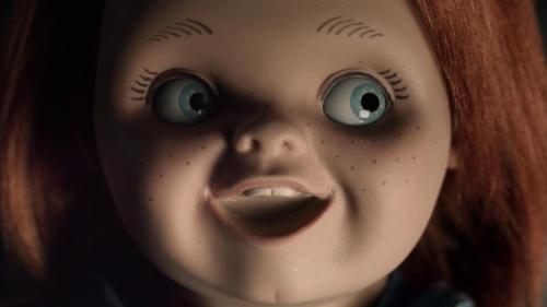 Curse of Chucky 012