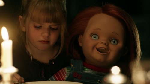 Curse of Chucky 016
