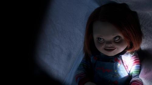 Curse of Chucky 022