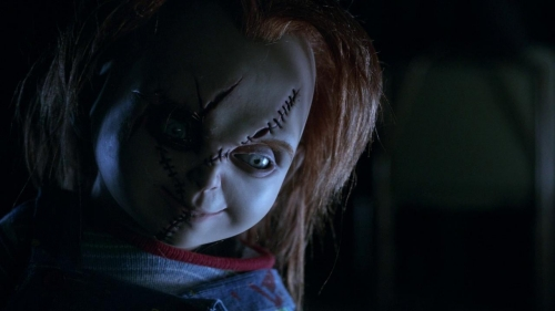 Curse of Chucky 029