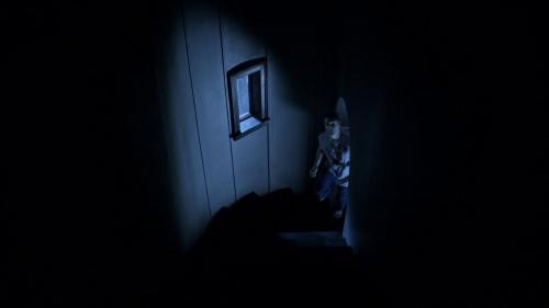 Curse of Chucky 030