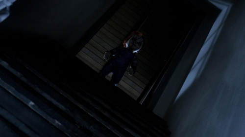 Curse of Chucky 031