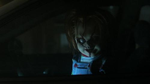 Curse of Chucky 032