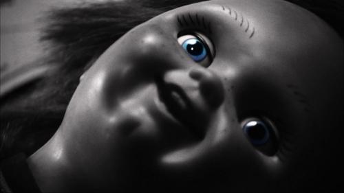 Curse of Chucky 040