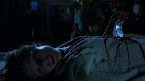 Curse of Chucky 041