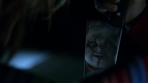 Curse of Chucky 042