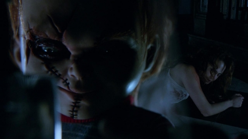 Curse of Chucky 043