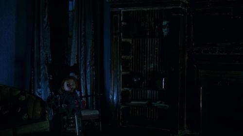 Curse of Chucky 044