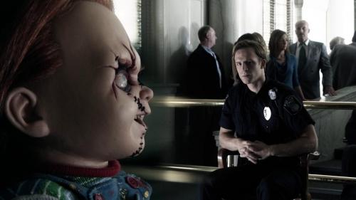 Curse of Chucky 046