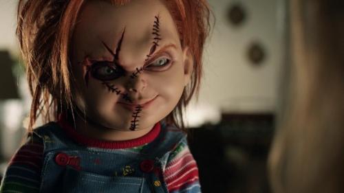 Curse of Chucky 049