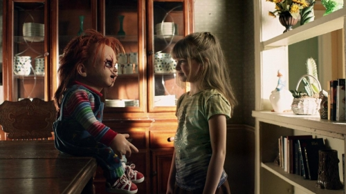 Curse of Chucky 051