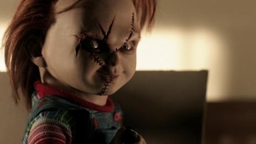 Curse of Chucky 053