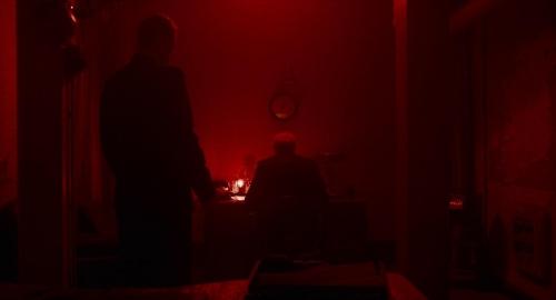 Darkest Hour 027
