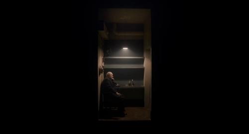 Darkest Hour 035