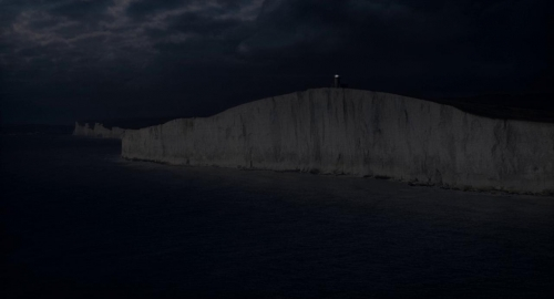 Darkest Hour 036