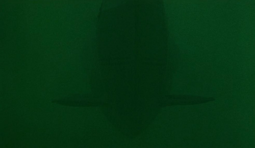 Das Boot 001