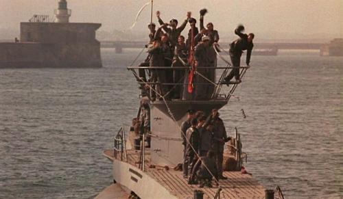 Das Boot 009